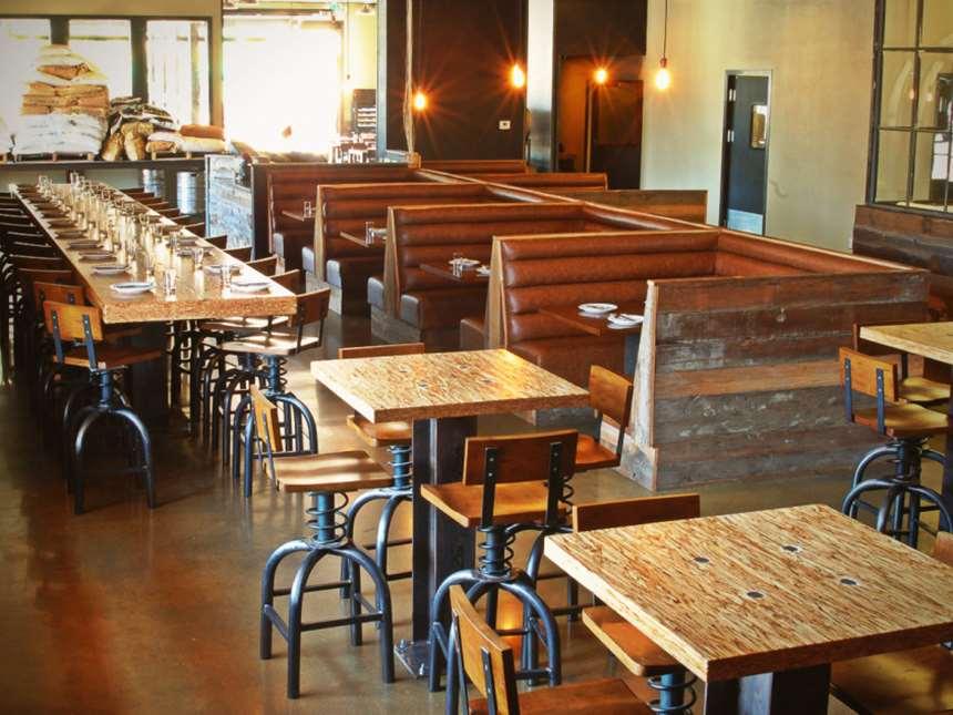 El Cajon Ca Restaurant Reservations Urbn El Cajon